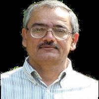 Prof. N. S. Raghuwanshi,Director MANIT, Bhopal