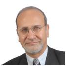 Dr. Upinder Dhar, Vice Chancellor Shri Vaishnav Vidyapeeth Vishwavidyalaya (Indore)
